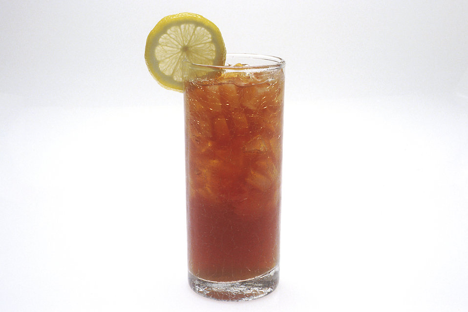 Image result for long island iced tea