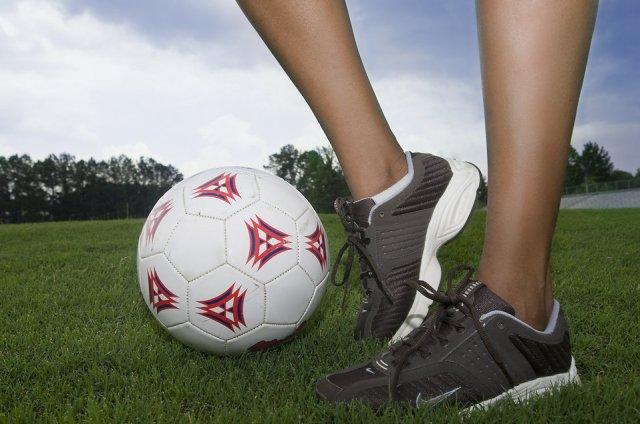 studies soccer cardiovascular