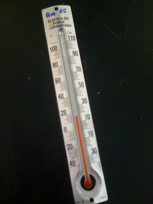 small resolution of Make Your Own Temperature Scale - Activity - TeachEngineering