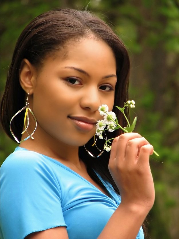 Image result for pictures of beautiful African women