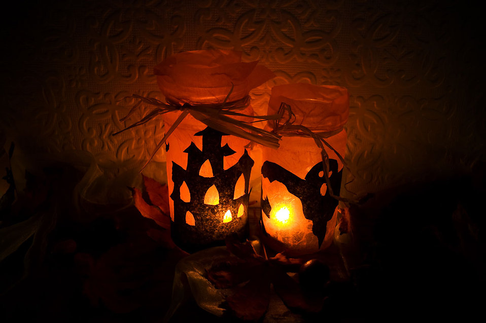 3d Moving Wallpapers For Windows 8 Free Download Halloween Free Stock Photo Halloween Lights 9049