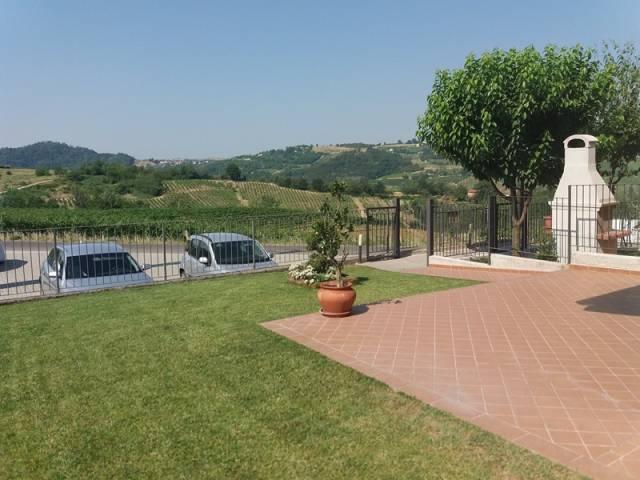 Villa a Schiera 2 Locali Volpara  Lilium Immobiliarecom