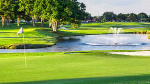 Miami Golf Miami Golf Courses Ratings And Reviews Golf