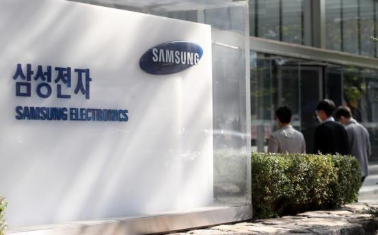 Samsung largest tablet retailer in Europe, Middle East and Africa in Q4: report