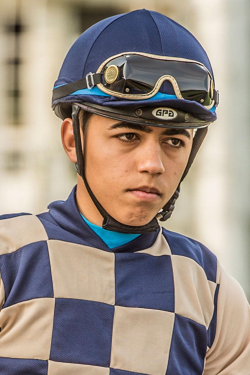 世界頂級騎師雲集浪琴表國際騎師錦標賽 – 賽馬新聞 – 香港賽馬會