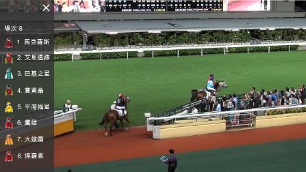 馬會2019/20年度馬季獻新猷 提升賽馬娛樂及顧客體驗 – 賽馬新聞 – 香港賽馬會