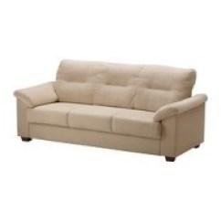 Knislinge Sofa Assembly Sectional Sleeper Sofas On Sale Kungsvik Sand Ikea United States Ikeapedia