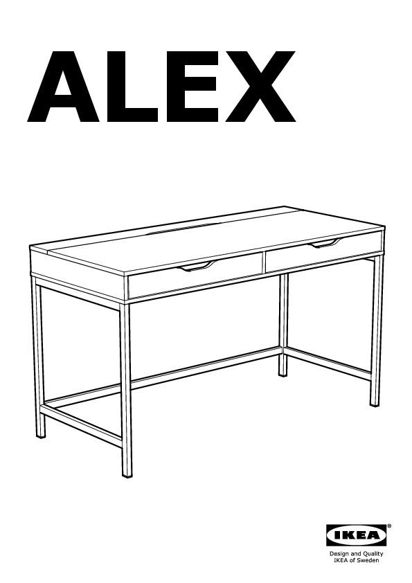 Tavolo Galant Ikea. Ikea Galant Desk Manual. Elegant