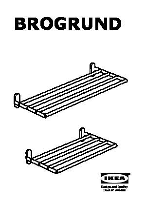 porte serviettes acier inoxydable