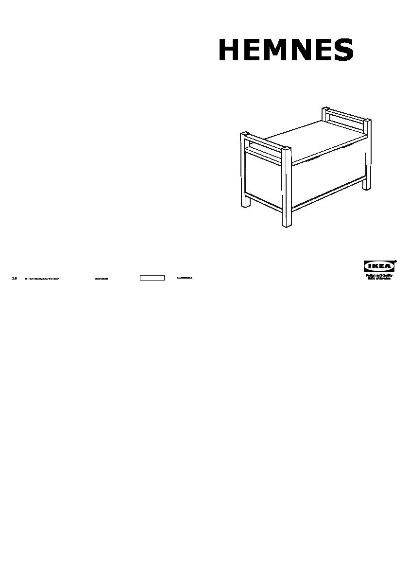 Lit Coffre Ikea Blanc Sommier Lit 120 Sommier Lit Coffre