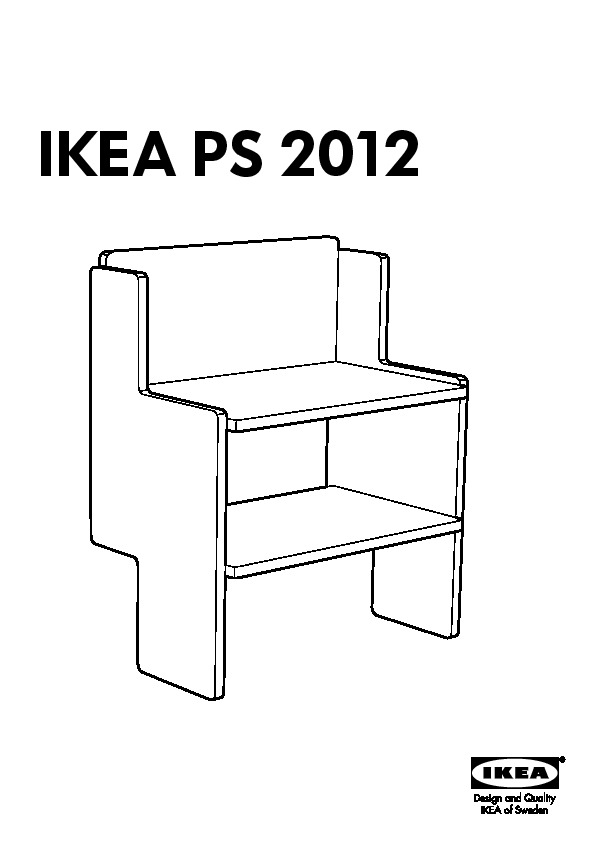 Ikea Rangement Chaussure Excellent Meuble Chaussure Ikea