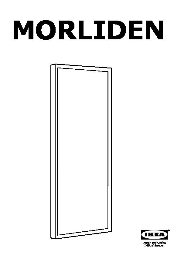 morliden porte vitree aluminium ikeapedia
