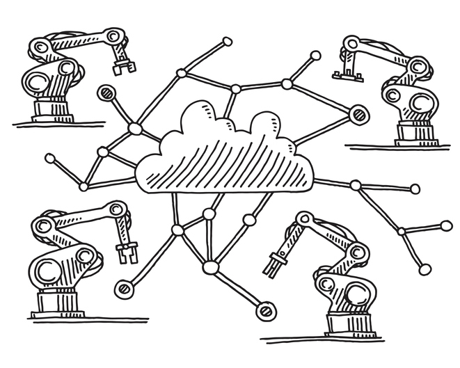 Understanding Cloud Native Infrastructure: Interview with