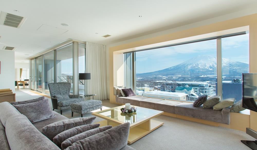 【 北海道滑雪場酒店 】CP值超高的 Top5 滑雪場住宿推薦!這幾家線上訂得到房! - Klook Travel Blog