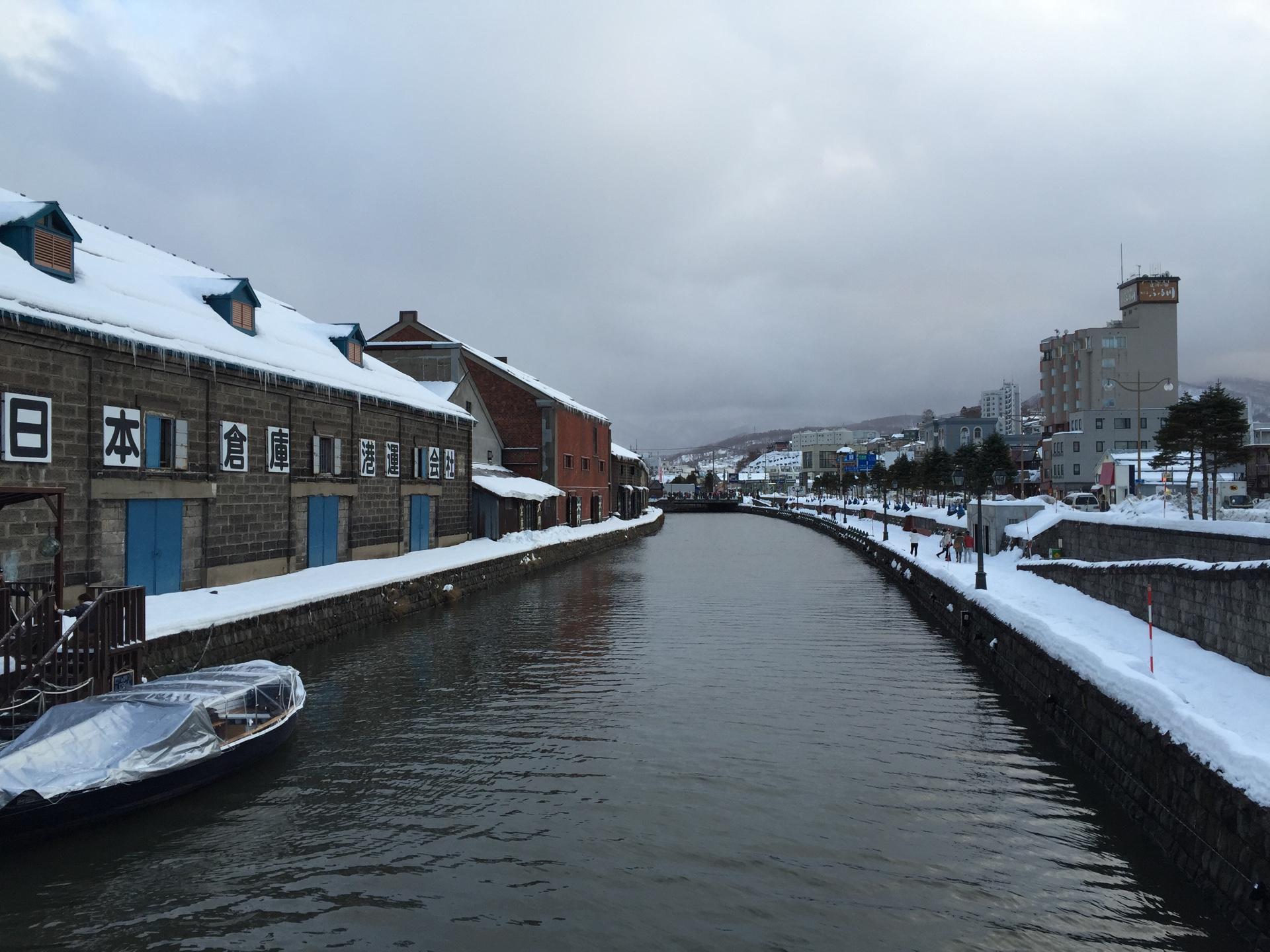 北海道自由行必看! 這5個北海道景點一定要排進行程裡! - Klook Travel Blog
