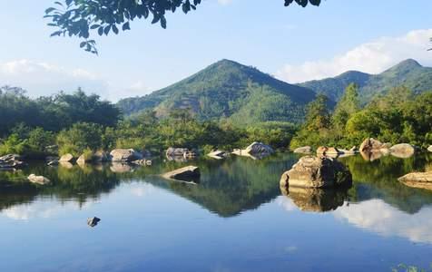 Tour tham quan đàn Kính Thiên, bảo tàng Quang Trung, khu du lịch Hầm Hô tại Quy Nhơn