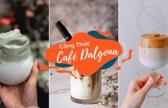 cong-thuc-cafe-dalgona