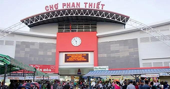 cho-phan-thiet