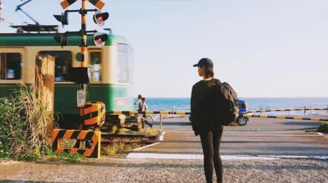 【東京市區一日來回】東京近郊推薦: 橫濱,鐮倉,日光,川越,箱根⋯ - KLOOK客路
