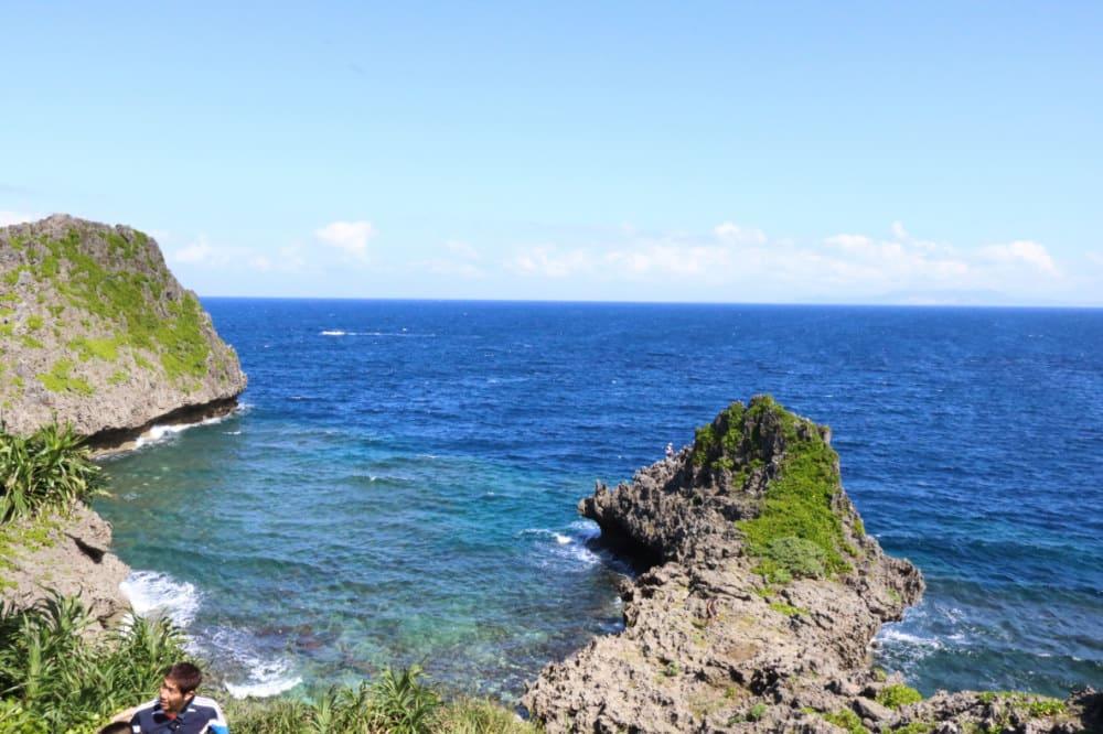 【沖繩行程推薦】沖繩含機票一天只要2000元?沖繩自駕三天兩夜自由行全攻略 - Klook Travel Blog