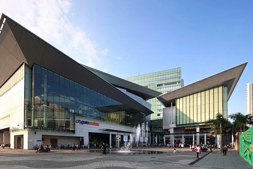 【香港自由行】最新!香港購物攻略看這裡 排名Top5 香港outlet讓你買到剁手! - Klook Travel Blog