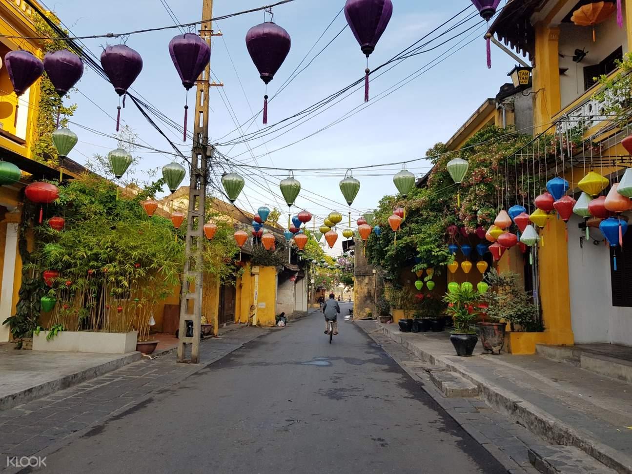 【越南自由行】越南景點,簽證行前必讀!推薦河內,峴港,胡志明