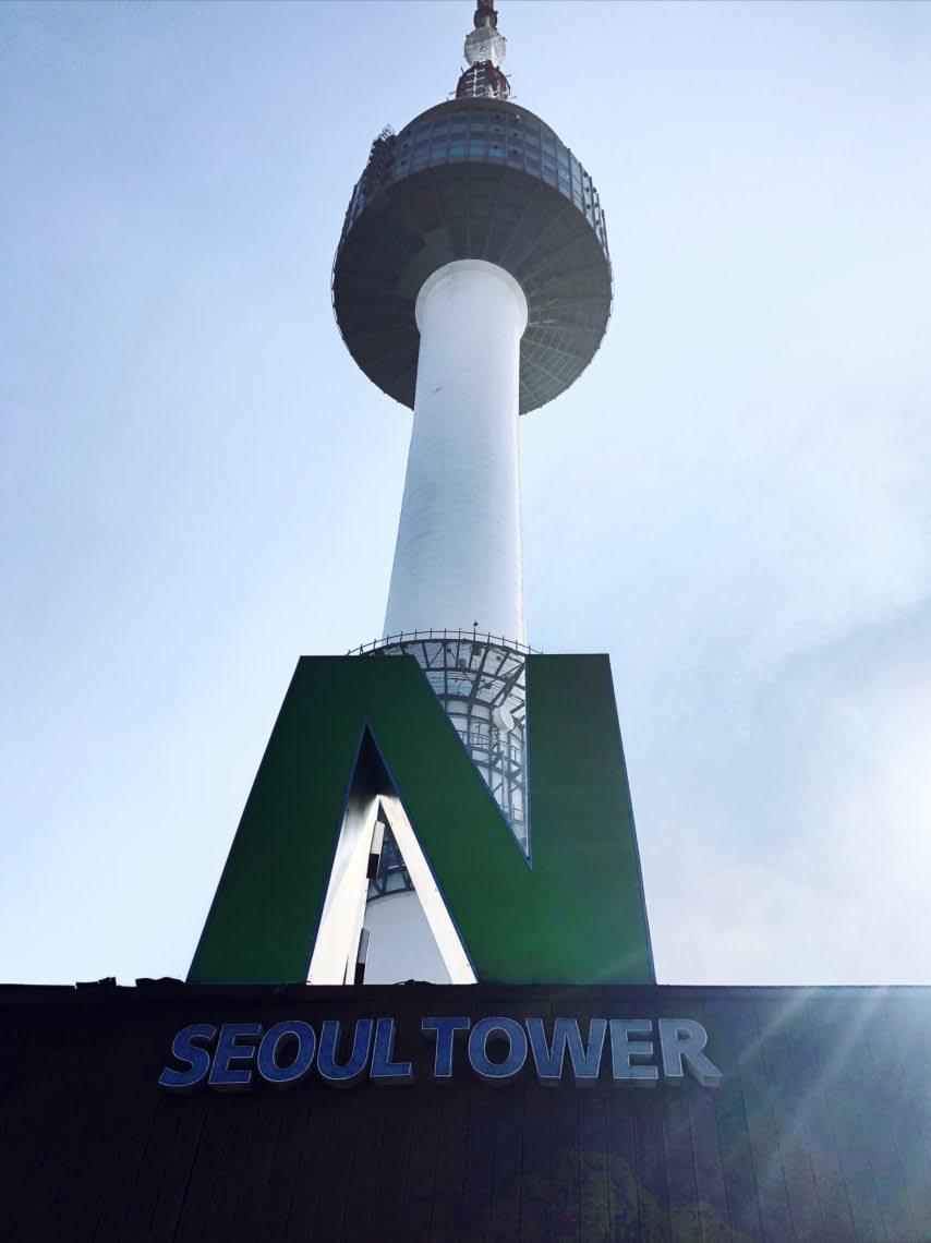 【首爾自由行】2020首爾塔一日遊購票,交通,周邊景點整理 - Klook Travel Blog