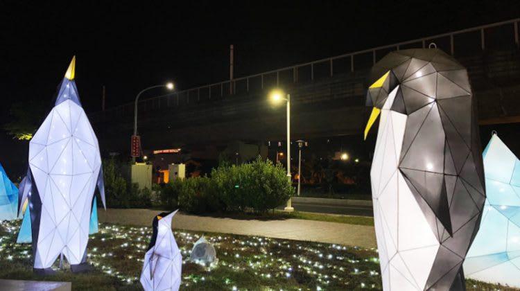 【2020屏東燈會】屏東綵燈節必看燈飾&活動交通懶人包 - Klook Travel Blog