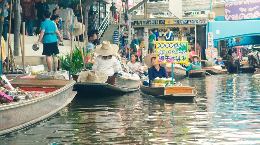 lich trinh 6n5d oanh tac dat thai bangkok phuket koh phi phi 7
