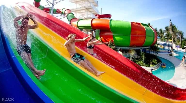 Những hoạt động thú vị tại Bali thích hợp cho gia đình có trẻ nhỏ!!!  nhung hoat dong thu vi tai bali thich hop cho gia dinh co tre nho