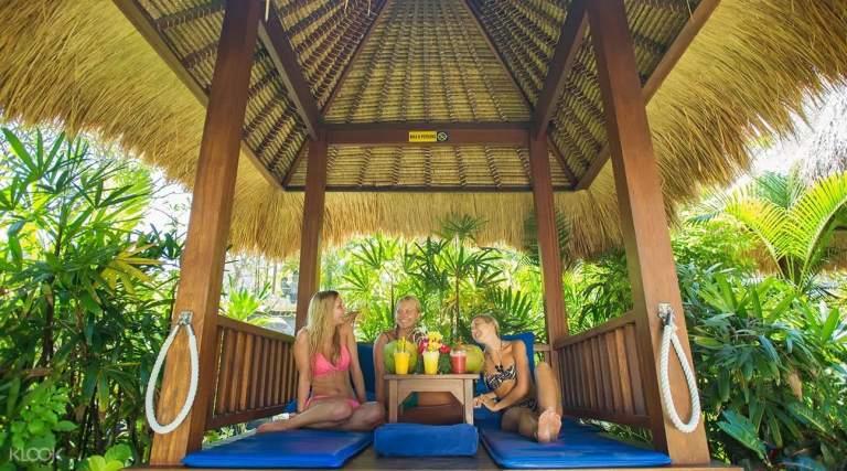 Những hoạt động thú vị tại Bali thích hợp cho gia đình có trẻ nhỏ!!!  nhung hoat dong thu vi tai bali thich hop cho gia dinh co tre nho11