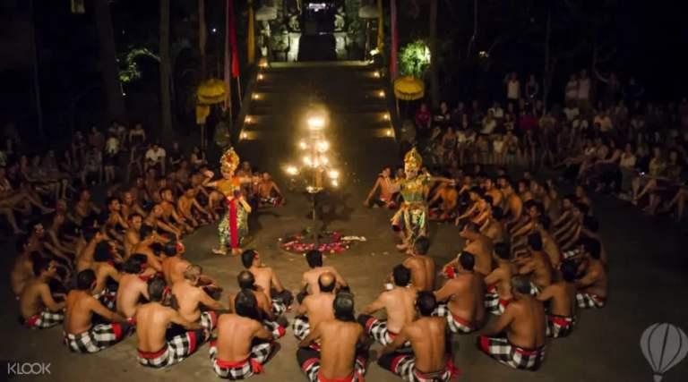 Những hoạt động thú vị tại Bali thích hợp cho gia đình có trẻ nhỏ!!!  nhung hoat dong thu vi tai bali thich hop cho gia dinh co tre nho5