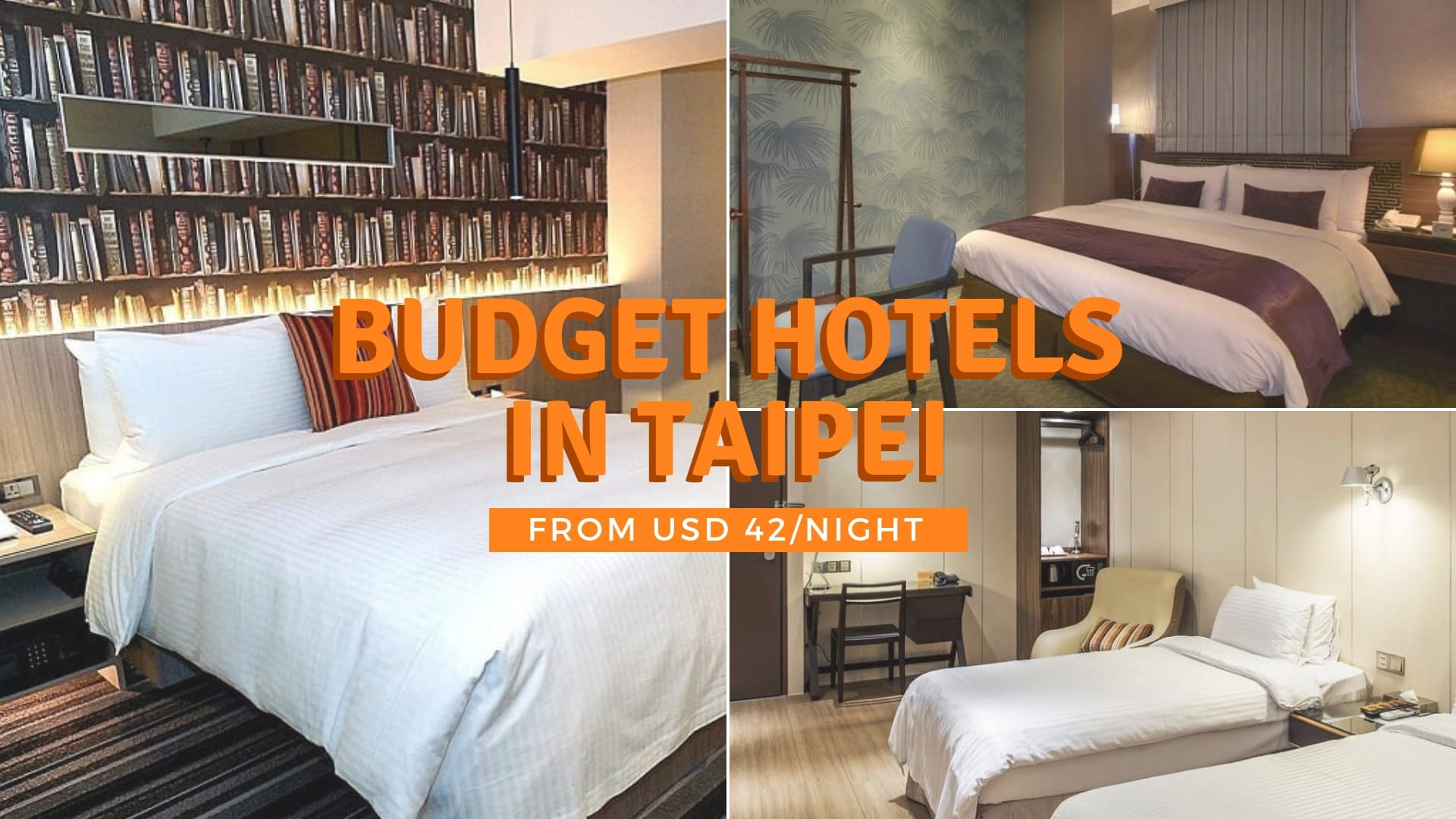 Budget Boutique Hotels From Usd 42 Night For Your Romantic