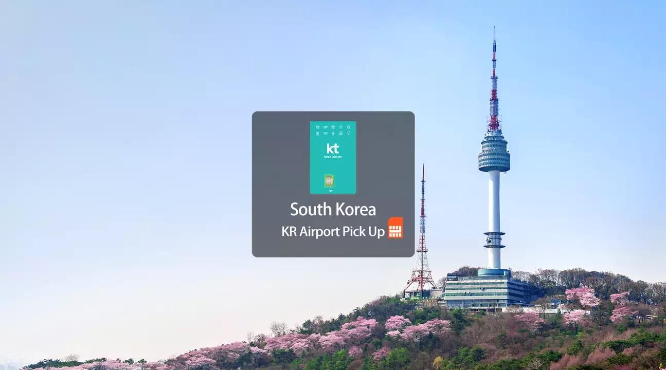 10 Kegiatan Klook Di Seoul Yang Paling Populer Tahun 2018