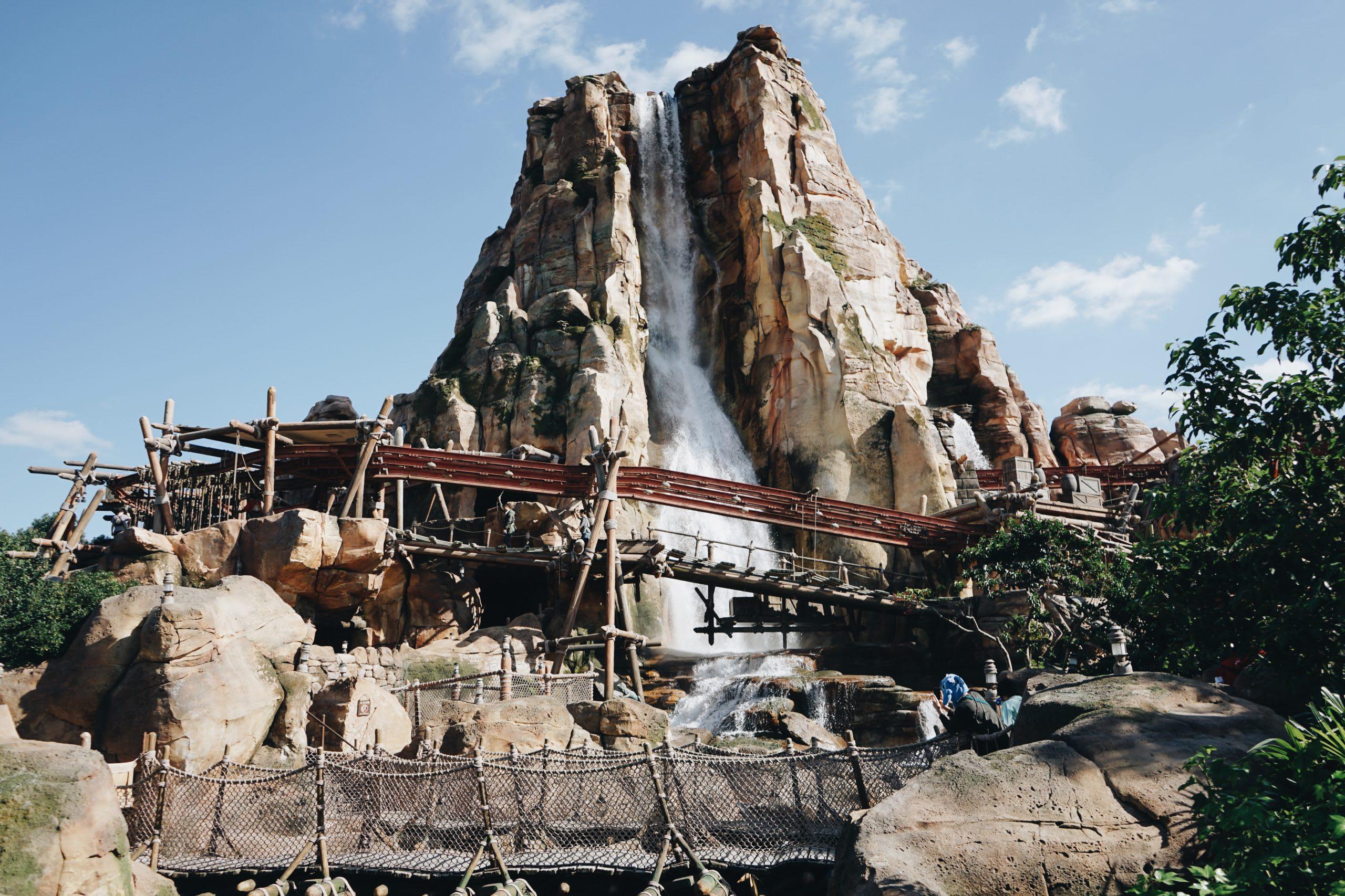 【上海迪士尼樂園攻略】與米奇和公主們近距離接觸! - Klook Blog