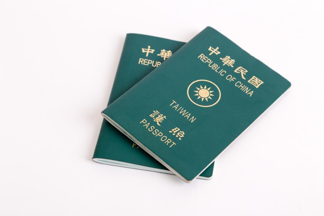 泰國簽證代辦 - KLOOK客路 臺灣