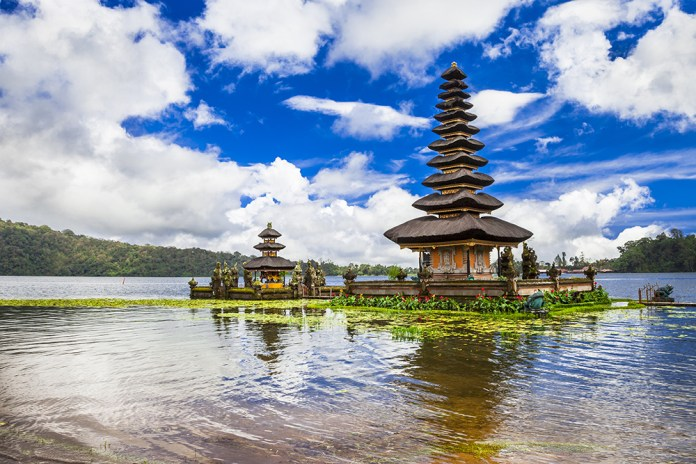 Bali A 4 Day Itinerary Klook Travel Blog