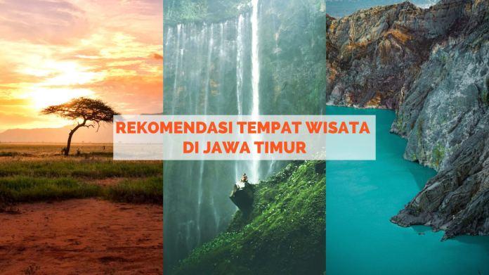 11 Rekomendasi Tempat Wisata Di Jawa Timur Yang Perlu Kamu Kunjungi Klook Blog