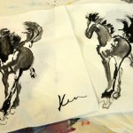 Experience Traditional Chinese Painting In Hong Kong