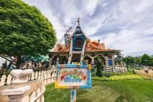 Tokyo Disney Ticket 2-day Pass Disneyland Disneysea - Klook
