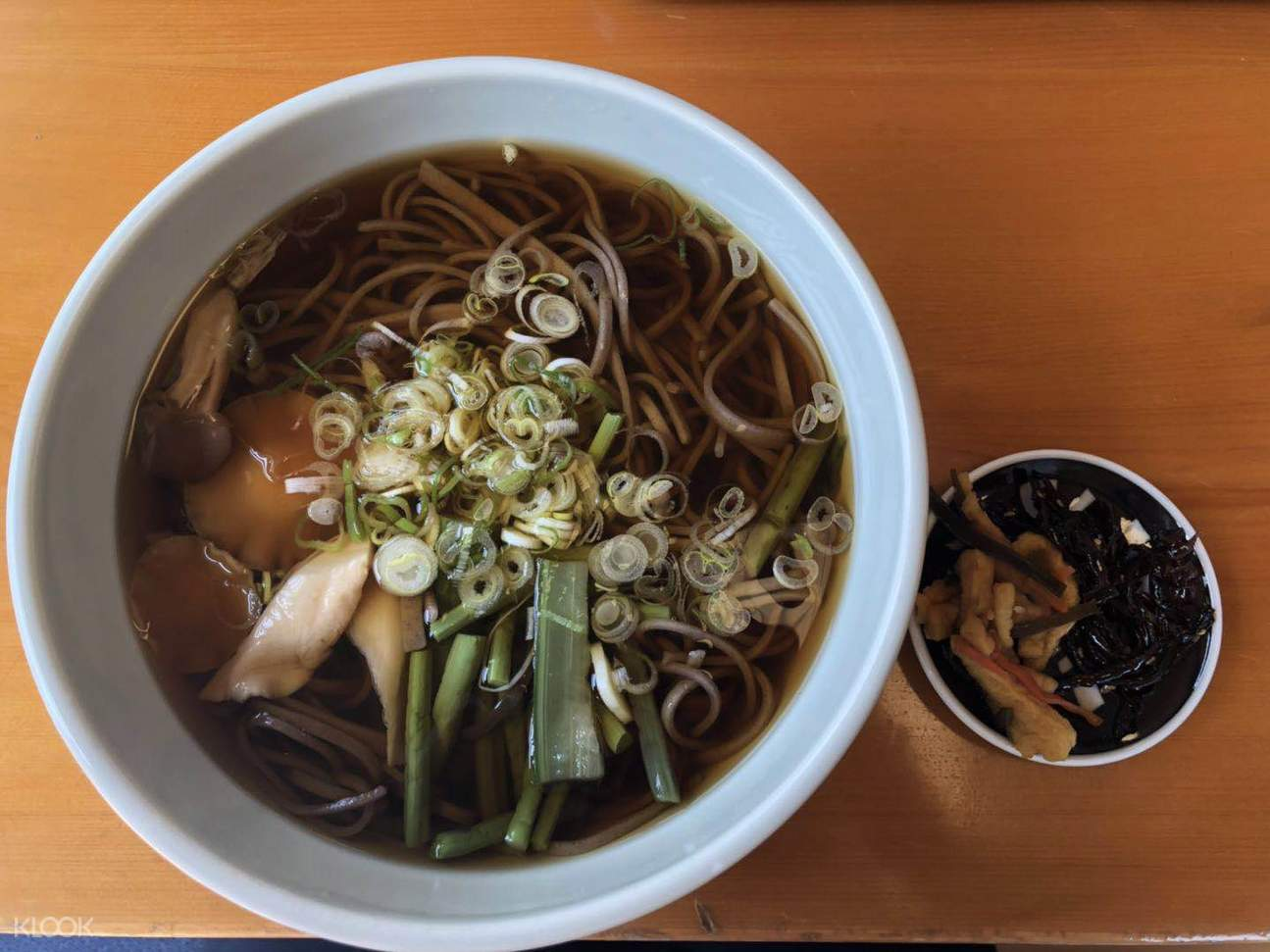 Explore Magome With Lunch Day Trip From Nagoya Japan