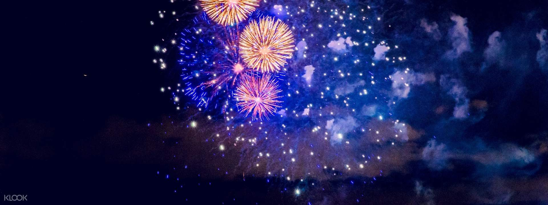 2018 Chinese Lunar New Year Fireworks Amp Valentines Dinner