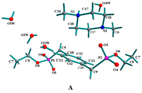 small resolution of nf3 lewis structure molecule