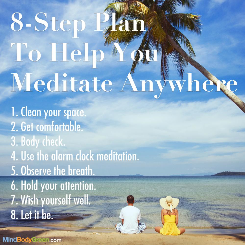 https://i0.wp.com/res.mindbodygreen.com/img/ftr/8-step-meditate-anywhere.jpg