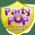 PartyPOP