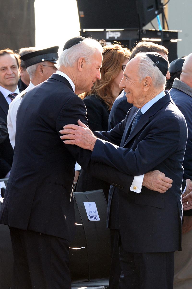 Image result for Biden