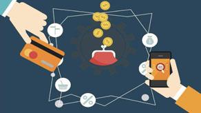 p2p平臺爆雷是什么意思-東方融資網