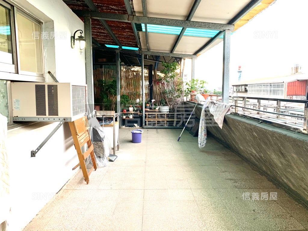 臺北市北投區石牌致遠精緻美屋。總價1680萬。立即了解更多資訊