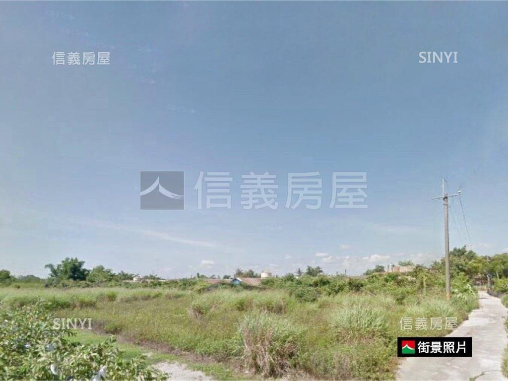 臺南市關廟區布袋尾段三分農地,總價468萬,立即了解更多資訊