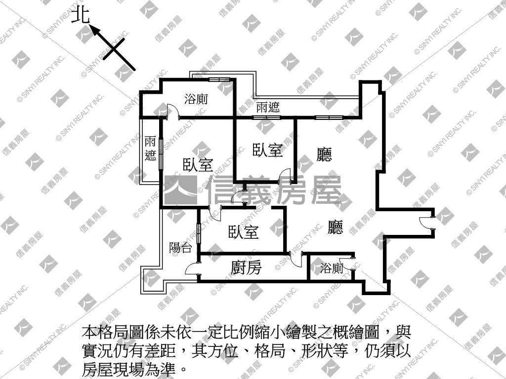 臺北市北投區藍田陞玉‧精選,總價4688萬,立即了解更多資訊